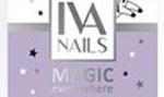 Гель-лаки IVA Nails Magic Everywhere