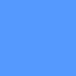 Фрезы с синей насечкой