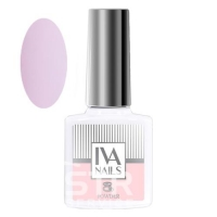 Гель-лак IVA Nails Powder 1