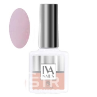 Гель-лак IVA Nails Powder 3