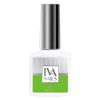 Гель-лак IVA Nails Fit Style 2_3