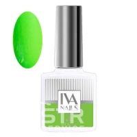 Гель-лак IVA Nails Fit Style 2