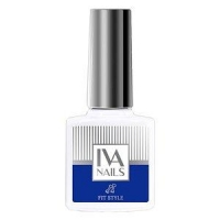 Гель-лак IVA Nails Fit Style 6_3