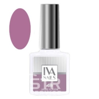 Гель-лак IVA Nails Anise Flavor 4