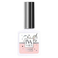 Гель-лак IVA Nails Magic Everywhere 2_2