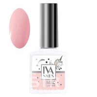 Гель-лак IVA Nails Magic Everywhere 2_0