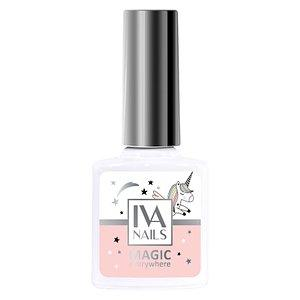 Гель-лак IVA Nails Magic Everywhere 2