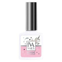 Гель-лак IVA Nails Magic Everywhere 3_3