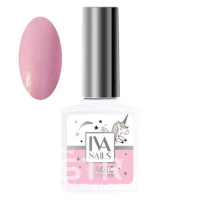 Гель-лак IVA Nails Magic Everywhere 3_0