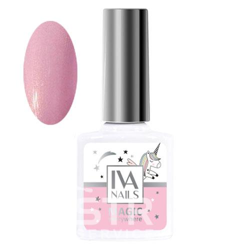 Гель-лак IVA Nails Magic Everywhere 3
