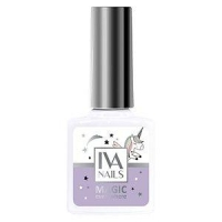 Гель-лак IVA Nails Magic Everywhere 4_2