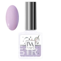 Гель-лак IVA Nails Magic Everywhere 4