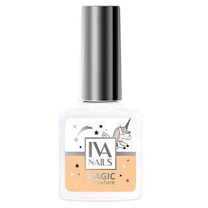 Гель-лак IVA Nails Magic Everywhere 6