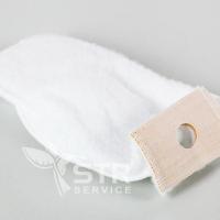 Сменный мешок для аппарата Medipower_1