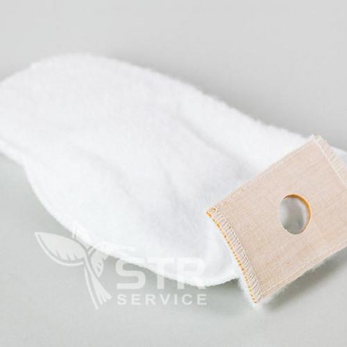 Сменный мешок аппарата Medipower