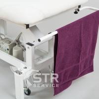 Массажный электрический стол SD-3684_2