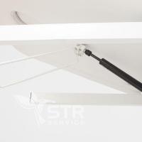Массажный электрический стол SD-3684_4