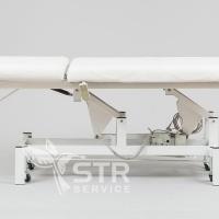 Массажный электрический стол SD-3684_6