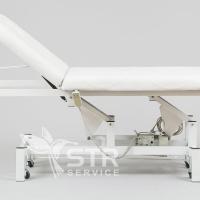Массажный электрический стол SD-3684_7