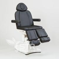 Педикюрное кресло SD-3708AS, 3 мотора_7