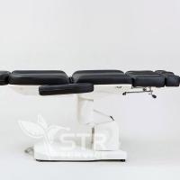 Педикюрное кресло SD-3708AS, 3 мотора_2