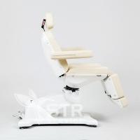 Педикюрное кресло SD-3869AS, 5 моторов_1