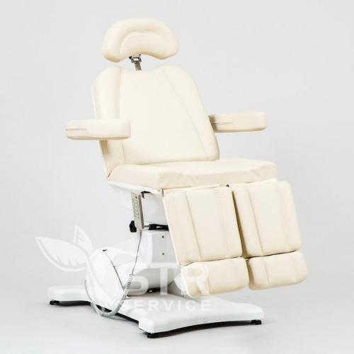 Педикюрное кресло SD-3869AS, 5 моторов