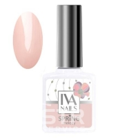 Гель-лак IVA Nails Spring Melody 2