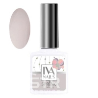 Гель-лак IVA Nails Spring Melody 3