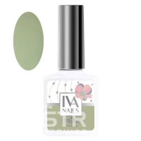 Гель-лак IVA Nails Spring Melody 5