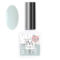 Гель-лак IVA Nails Spring Melody 6