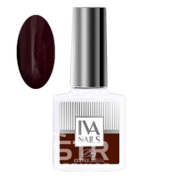 Гель-лак IVA Nails Coffee Break 12