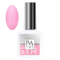 Гель-лак IVA Nails Sweet Candy 1