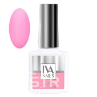 Гель-лак IVA Nails Sweet Candy 2