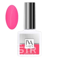 Гель-лак IVA Nails Sweet Candy 6_0
