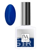 Гель-лак IVA Nails Dream Blue 6