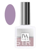 Гель-лак IVA Nails Teddy 1