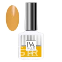 Гель-лак IVA Nails Anise Flavor 1