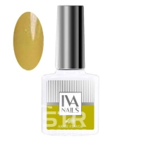 Гель-лак IVA Nails Anise Flavor 2
