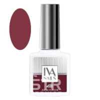 Гель-лак IVA Nails Anise Flavor 3
