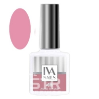 Гель-лак IVA Nails Anise Flavor 5