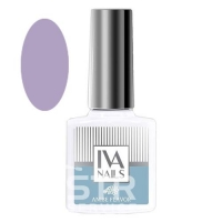 Гель-лак IVA Nails Anise Flavor 6