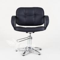 Кресло парикмахерское Nuto_2