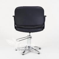 Кресло парикмахерское Nuto_3
