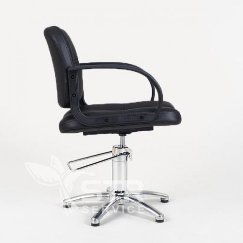 Парикмахерское кресло Nuto