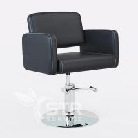 Кресло парикмахерское Perfetto_0