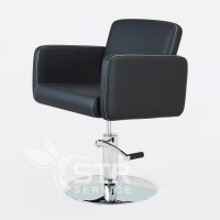 Кресло парикмахерское Perfetto_1