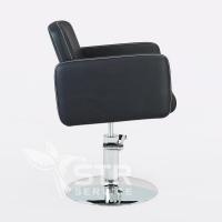Кресло парикмахерское Perfetto_2