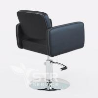 Кресло парикмахерское Perfetto_3