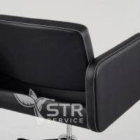 Кресло парикмахерское Perfetto_5